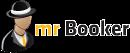 mrBooker mrBooker - systemy dla recepcji